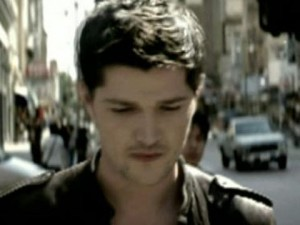thescript_moved480