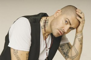 backpage_shanelynch1