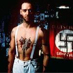 nazi punk