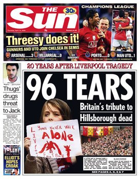 96-tears