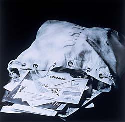 mailbag-2