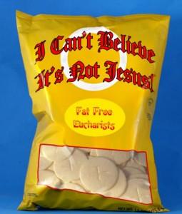 not-jesus