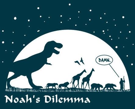 noahs-dilemma