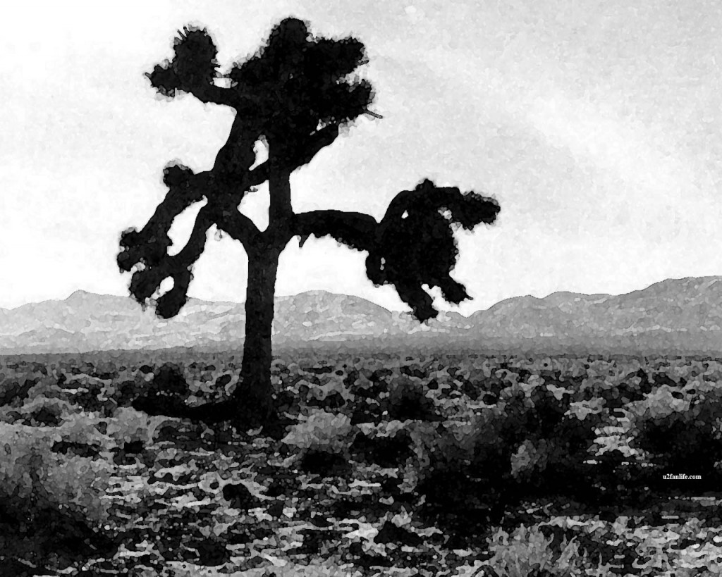 u2_the_joshua_tree