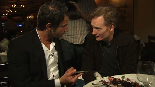 dinner-with-jordan