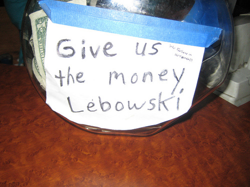 lebowski-tip
