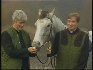 mylovely-horse2