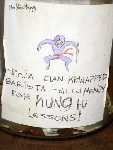 ninja-tip