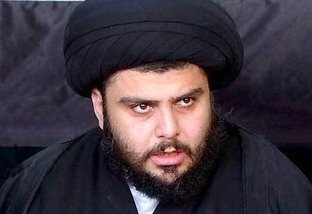 0_21_al_sadr_muqtada1