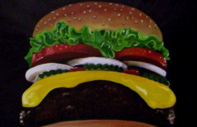 cheeseburger-copy