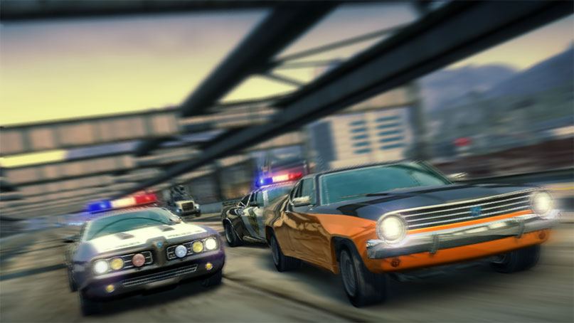 burnout_cops_robbers