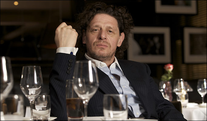 Marco-Pierre-White