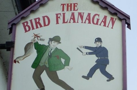 bird-flanagan