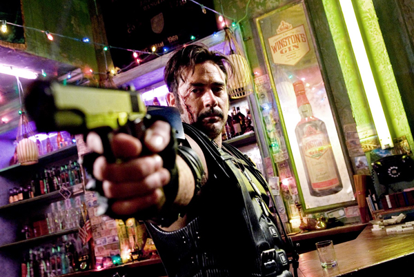 jeffrey dean morgan the comedian watchmen