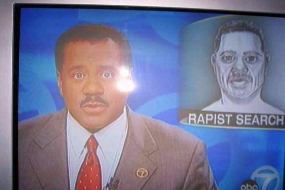 rapist-search