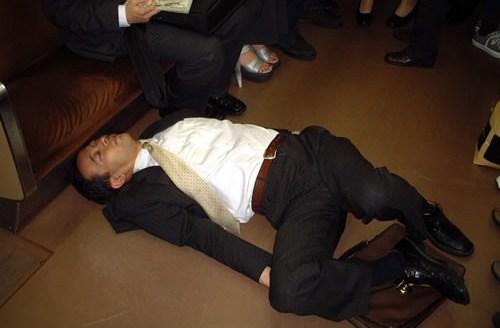 drunk-salaryman
