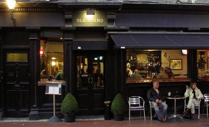 Pub_OldStand