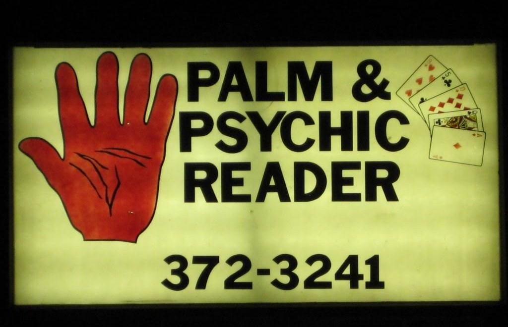 palmpsychicreader