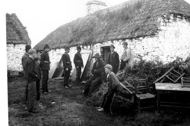 famine-eviction-scene