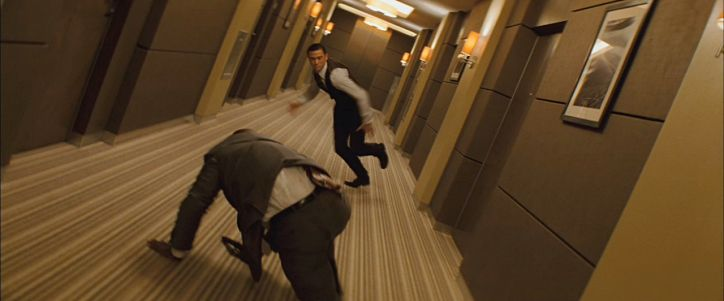 inception_still