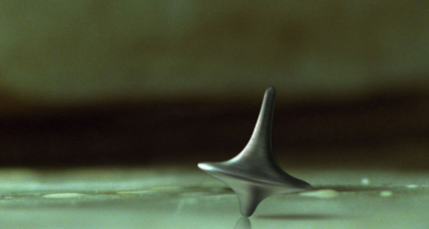 spinning top gif