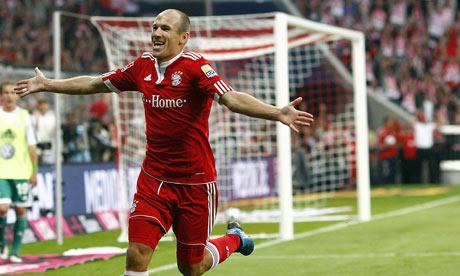 Bayern-Munichs-Arjen-Robb-001