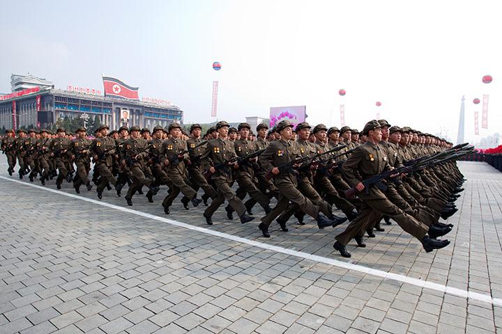 North-Korean-military-at--011