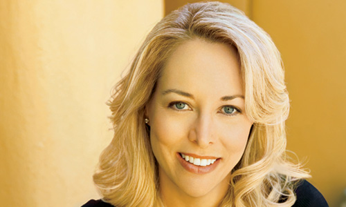 valerie plame