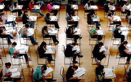exam-hall_1529387c