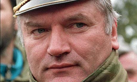 Ratko-Mladic-007
