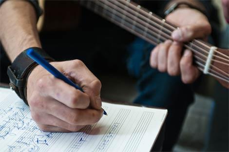 promo-singersongwriter