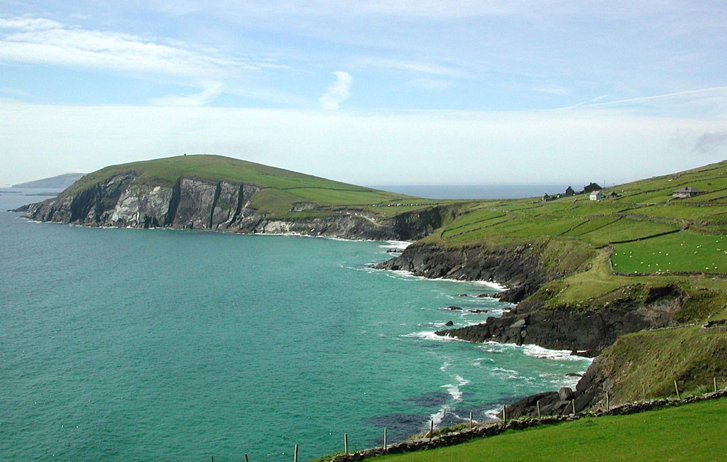 Dingle-Ireland-1140240231
