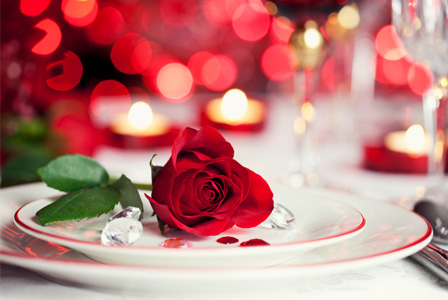 romantic-valentines-day-place-setting-horiz