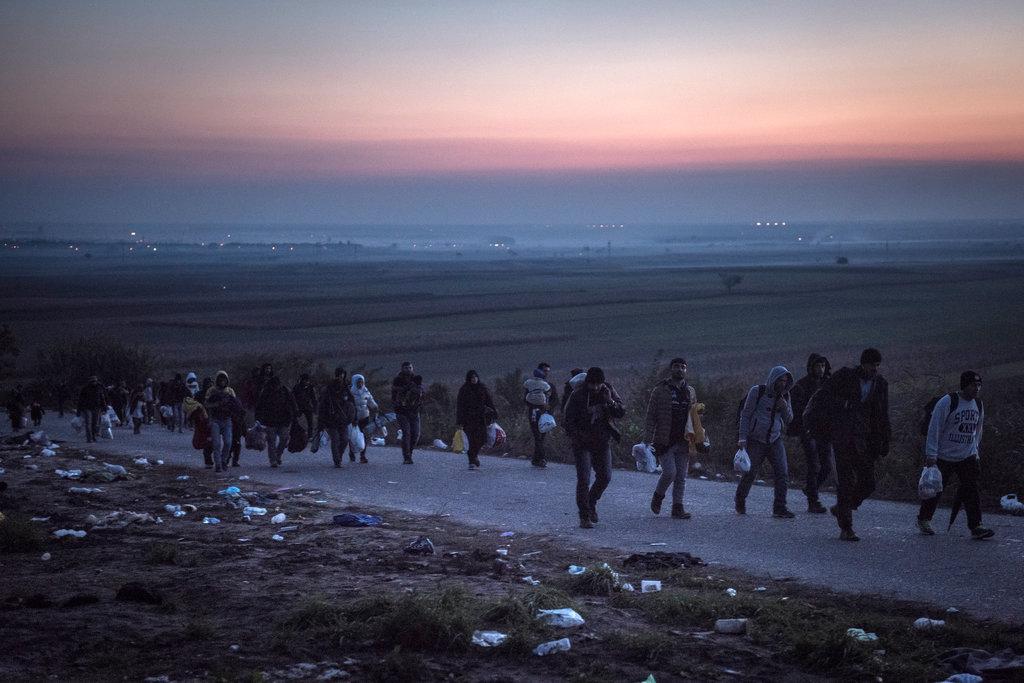 migrant-listy-jumbo-v3